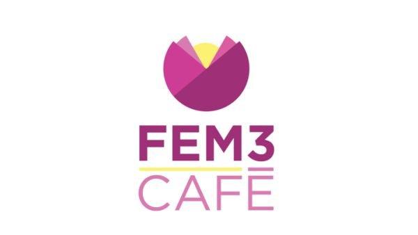 FEM 3 Cafe