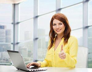Motiváló manager fejlesztés - Picture 2