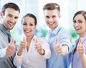 Motiváló manager fejlesztés - Picture 1