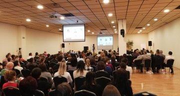 Marketing fesztiválon a motivációtérképezésről