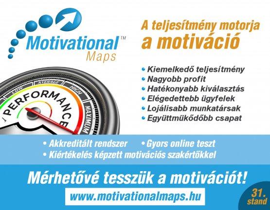 VI. Marketing Fesztivál <br>2019 - Picture 2
