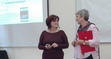 Meghívóm, Dr. Mészáros Aranka docens  és akkreditált motivációszakértőink társagában
