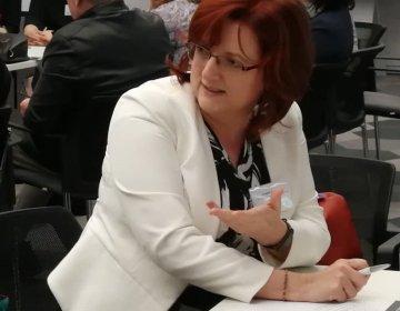 ICF HR BRAND(em)  Konferencia<br>2019