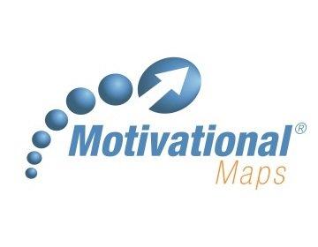 Motivált munkatársak