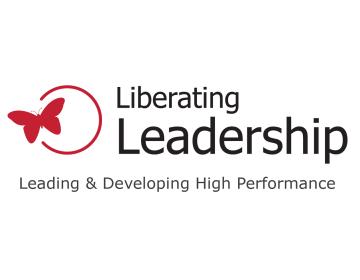 Nagy teljesítményű vezetők