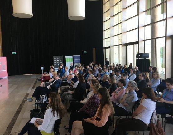 Jobxperience Konferencia <br>2018 - Picture 2