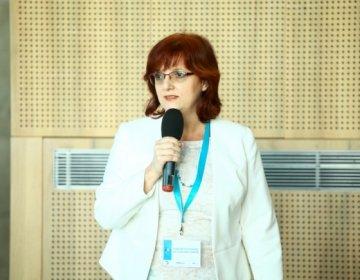 Jobxperience Konferencia <br>2018