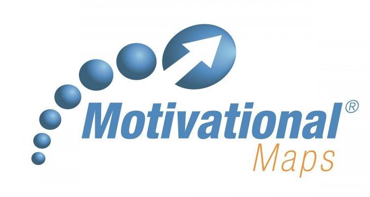 A teljes motiváltságtól a teljes demotiválódásig vezető út - és vissza
