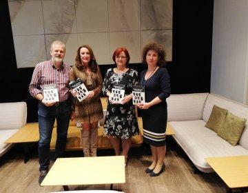 Exkluzív találkozó Jane Thomassal <br> 2019