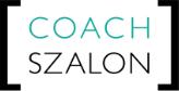 Coach Szalon