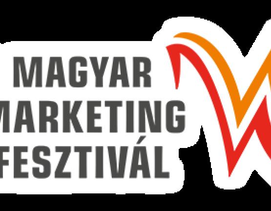 Marketing Fesztivál                           2021 - Picture 1